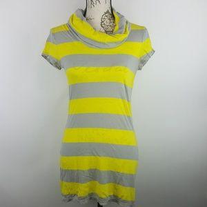 Sexy Basics Mini Dress M